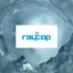 featthumb-raycop