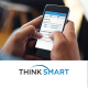 featthumb-thinksmart
